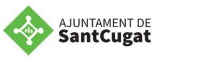Ajuntament de Sant Cugat