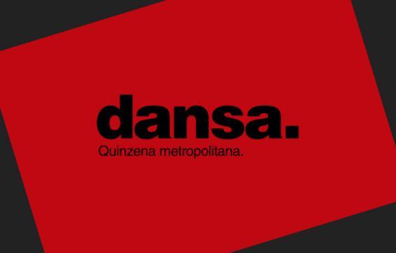 Taller de dansa urbana Pantsula & Gumboot - VIA KATLEHONG